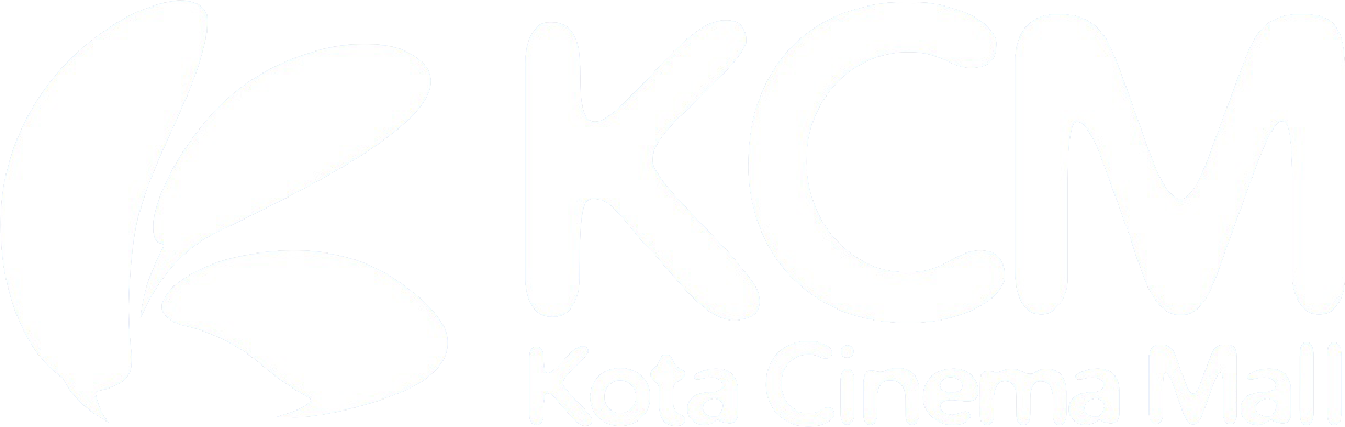 Logo Kota Cinema Mall